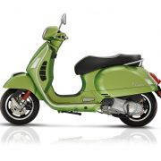 14840667952017-Vespa-Super300-4V-ABS-ASR1