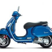 2717-lateral-2-vespa-gts-super-125