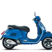 2717-lateral-vespa-gts-super-125