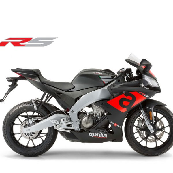 en-RS_125_2017_black_speed
