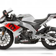 rs125_2017_z2