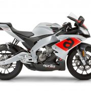 rs125_2017_z4