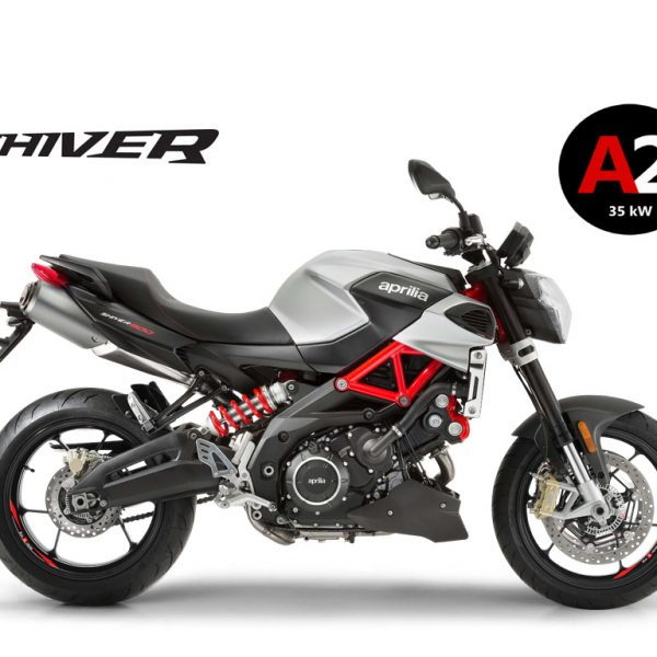 shiver-900-35kW