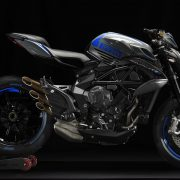 _sites_default_files_bikes_46_brutale-800-rr-pirelli_studio-3