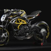 _sites_default_files_bikes_2815_dra-pirelli-ant-sx-1920x1080